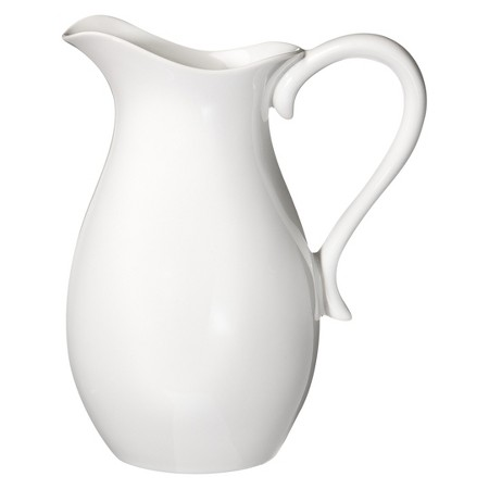 Jayne Pitcher $6/ea.