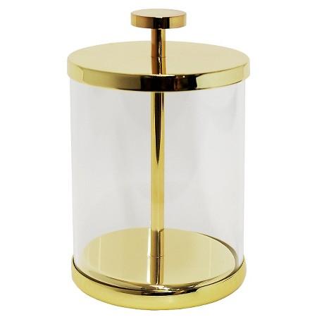 Brinkley Jar $2/ea.
