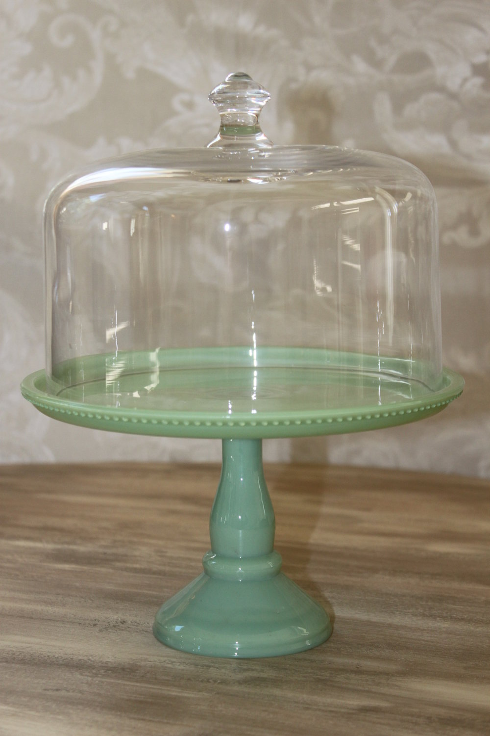 Copy of Molly Cake Stand $8