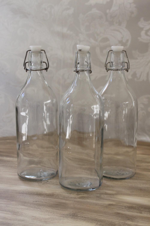 Corque Bottle $2/ea.