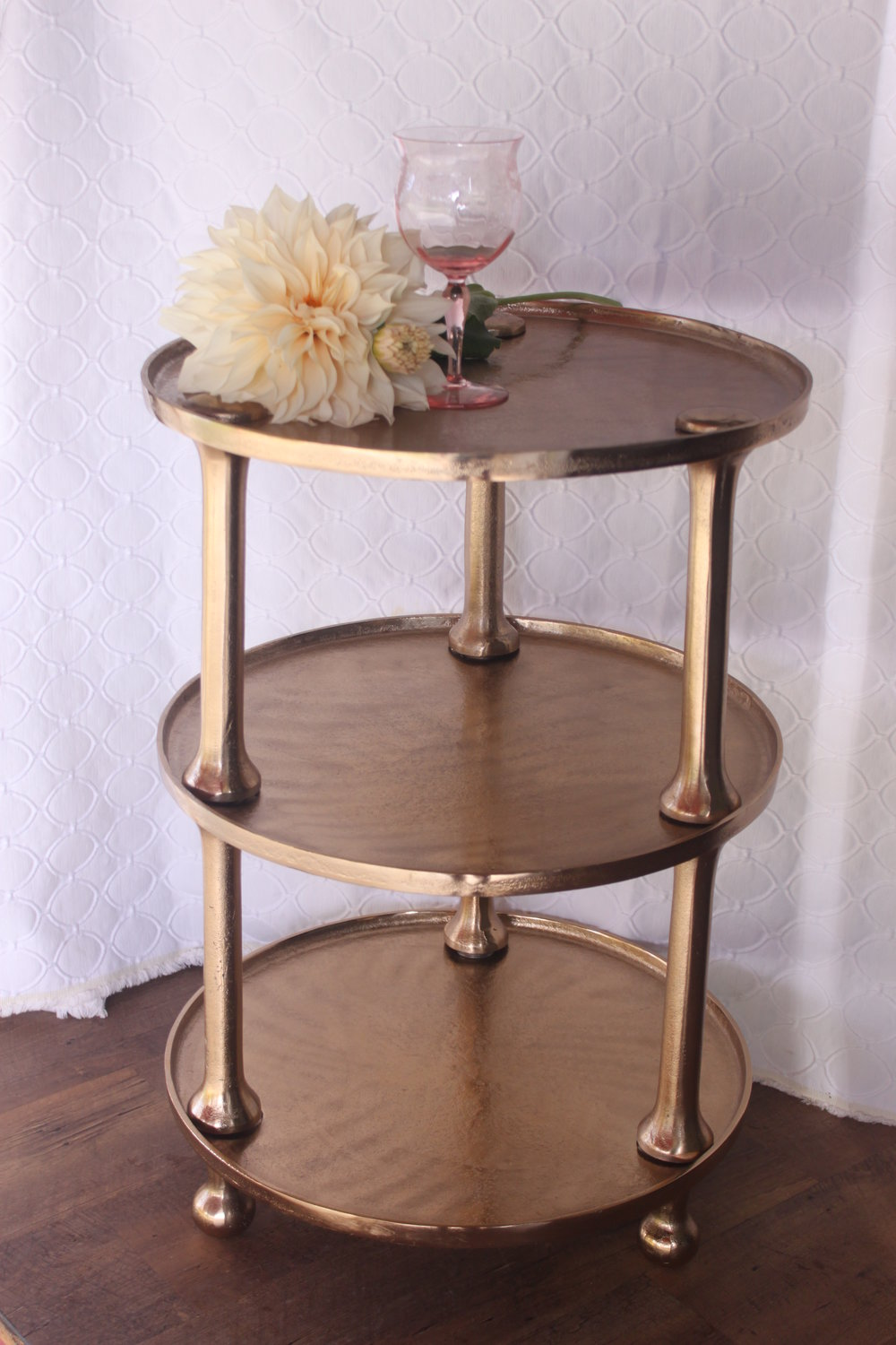 Copy of Kenton Side Table $25/ea.