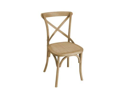 Bistro Chair $12/ea.