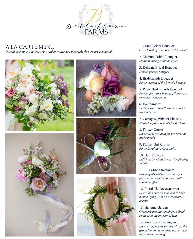 Flowers a la carte 1.jpg