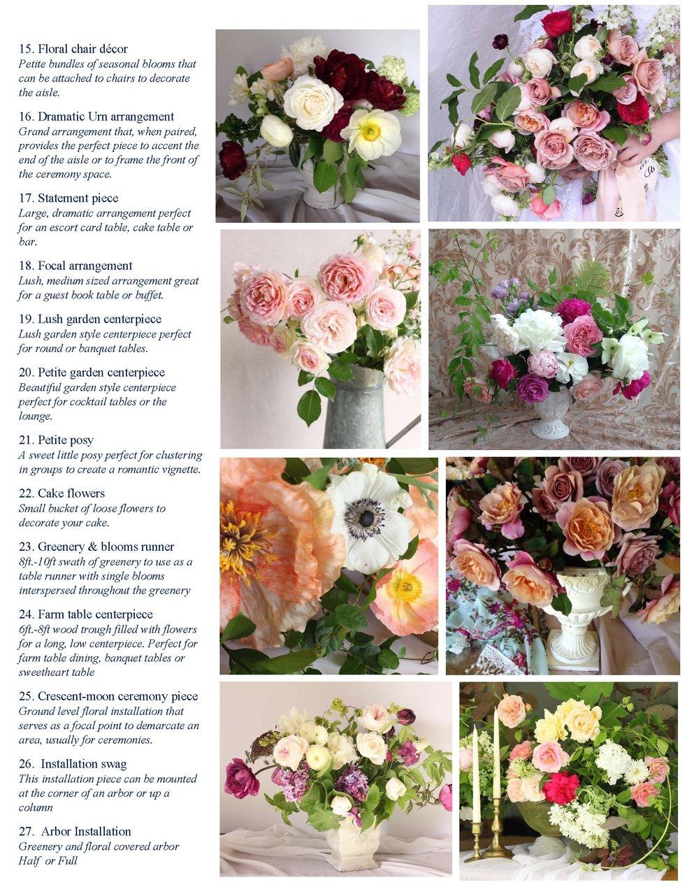 Flowers a la carte 2.jpg