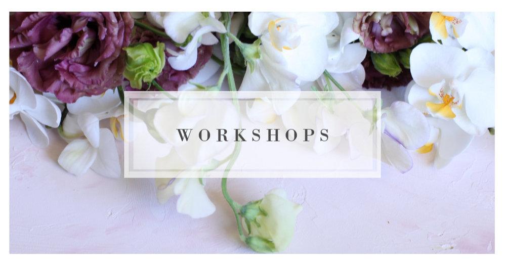 Workshops copy .jpg