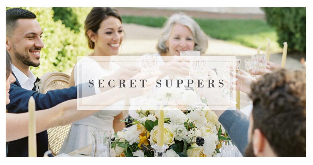 Secret Suppers.jpg