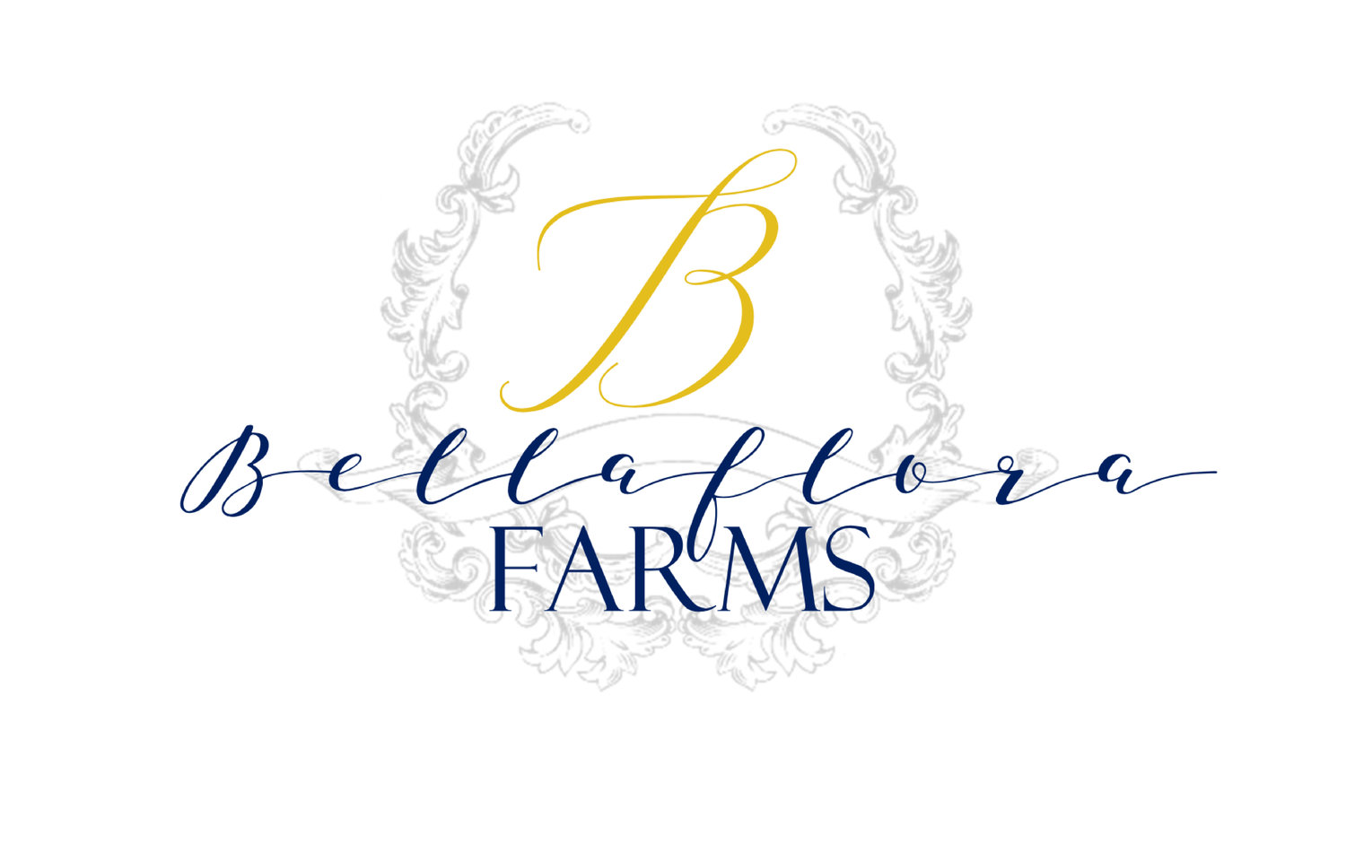 Bellaflora Farms