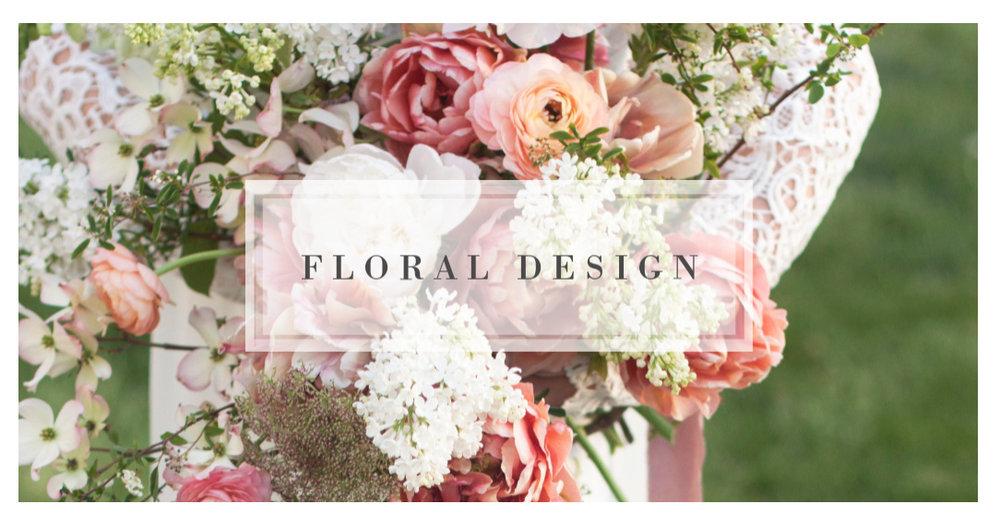 Floral Design.jpg