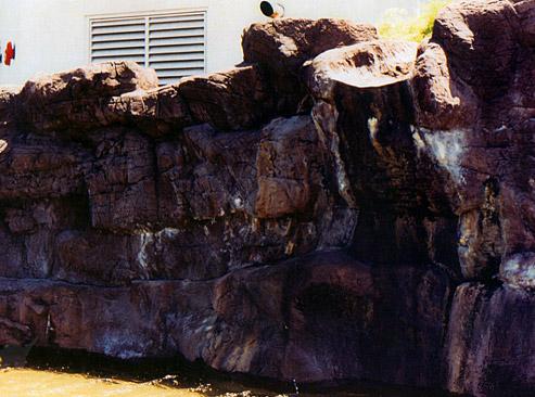 rockwall-renovation-tropicana-before.jpg