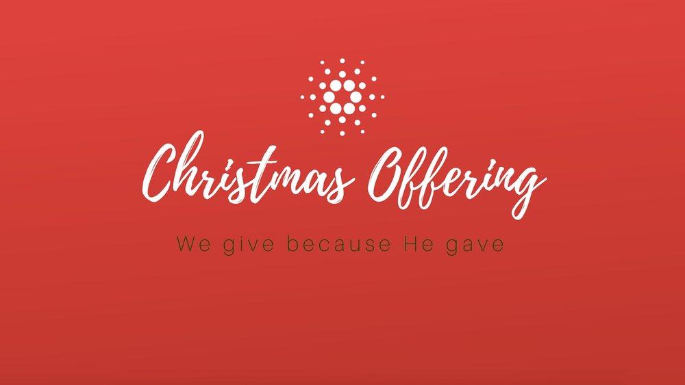 Christmas Offering.jpg