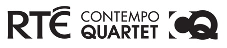 RTE Contempo Quartet logo black.jpg