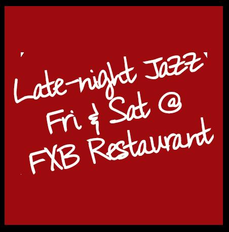 JazzatFXBRestaurant.jpg