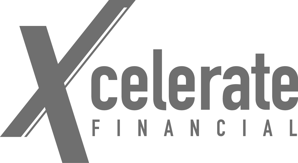 Xcelerate Financial
