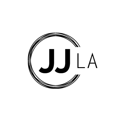 JJ | LA