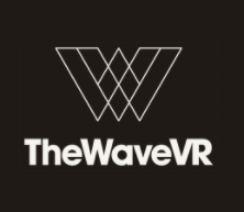 THE WAVE VR