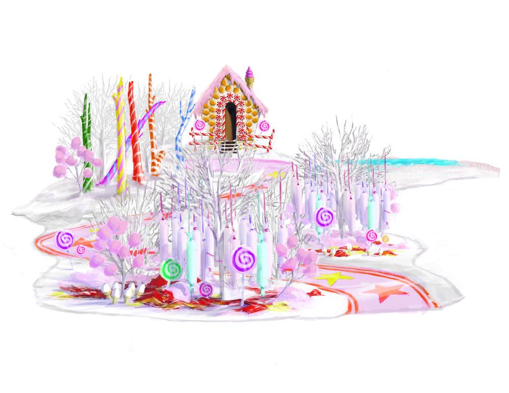 Candyland layout 5.jpg