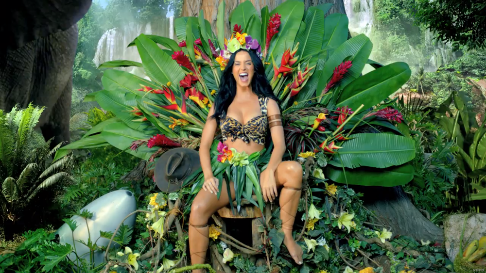 Katy Perry Roar throne.png