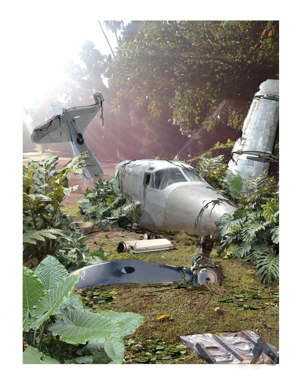 Plane Crash 2.jpg
