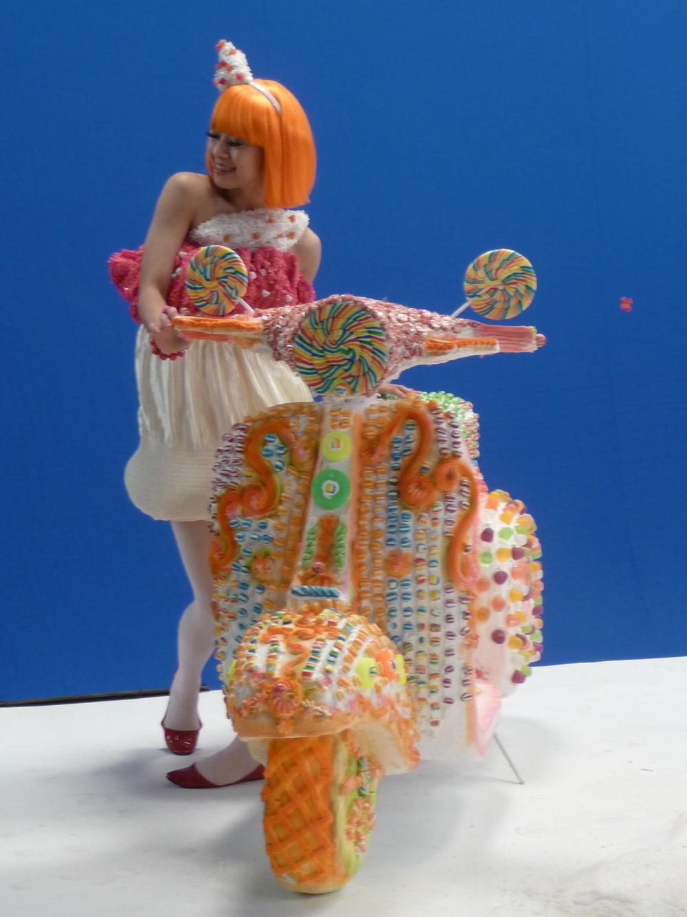 Gulaku candy scooter.jpg