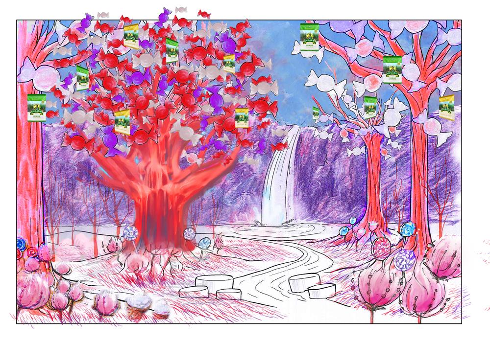 Gulaku forest.jpg