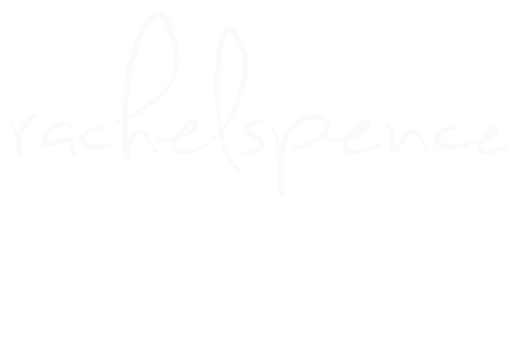 Rachel Spence Photography