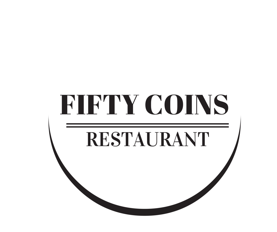 Fifty Coins Restaurant