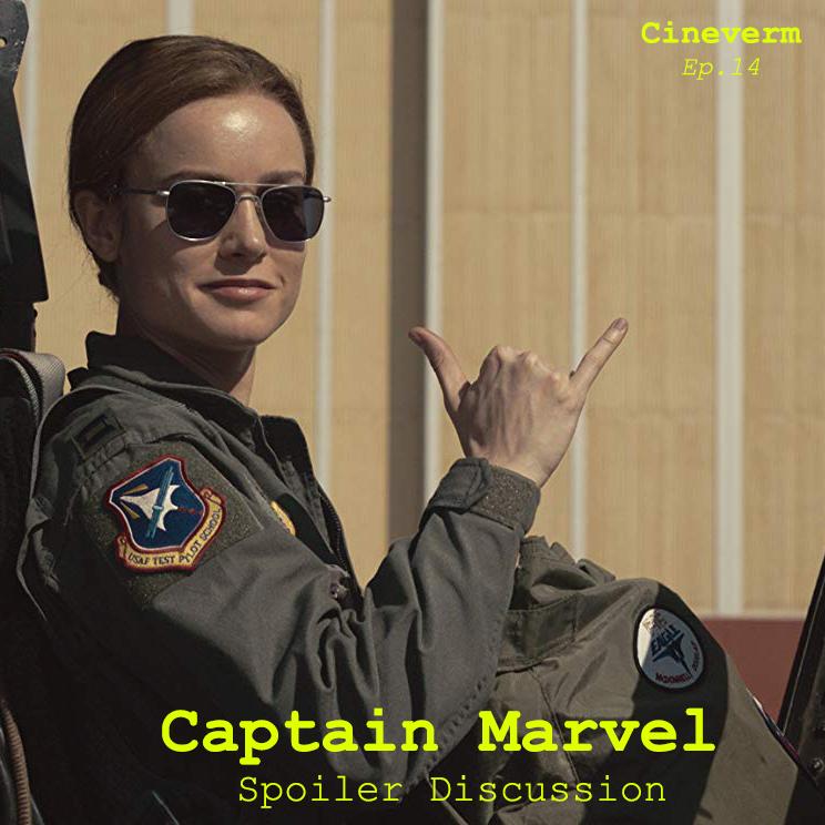 Cap.Marv.spoil.jpg