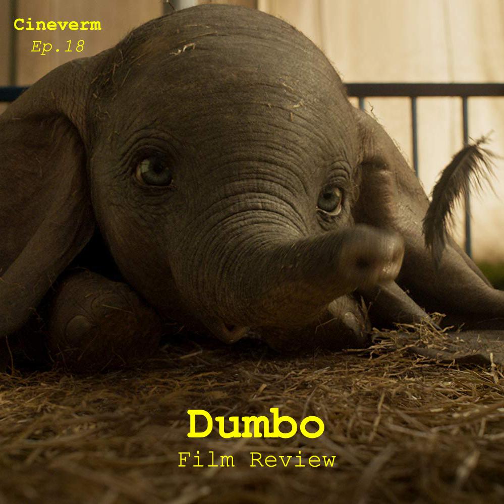 dumbo.rev.jpg