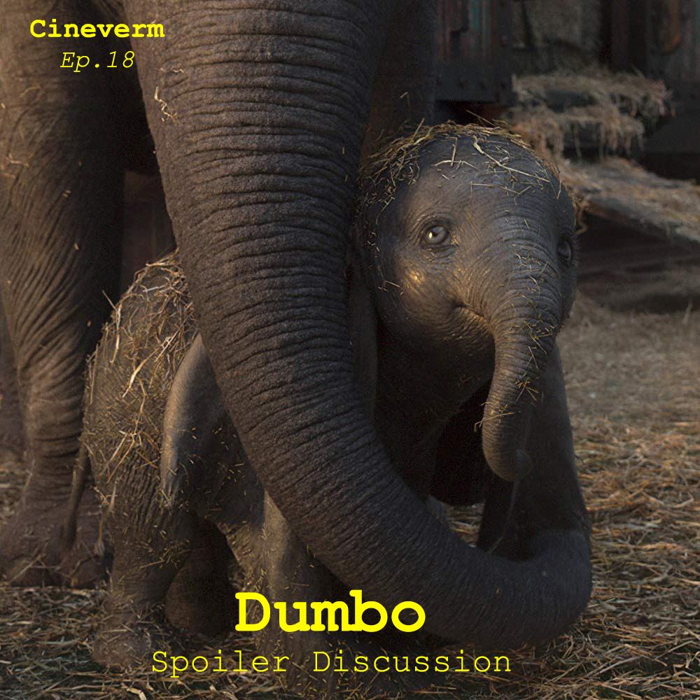 dumbo.spoil.jpg