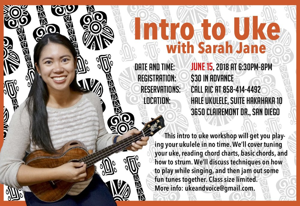 Intro to Uke June 2018.jpg