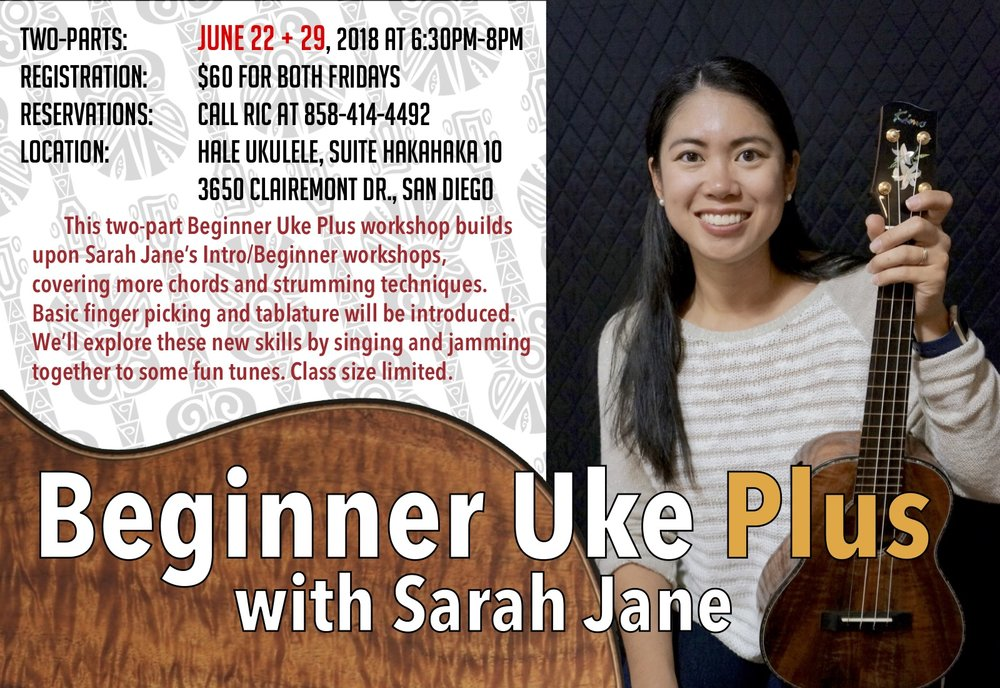 Beginner Uke Plus June 2018.jpg