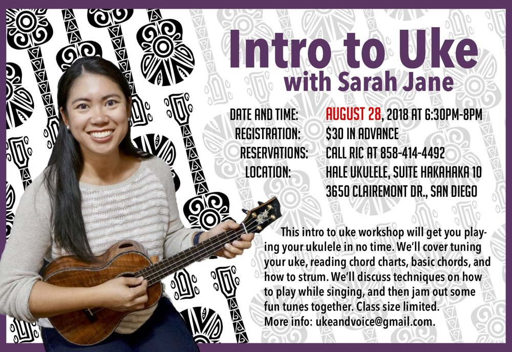 Intro to Uke Aug 2018.jpg