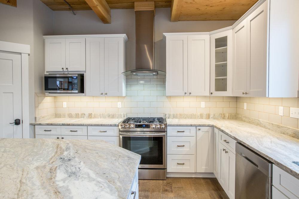 Kitchen Cabinets Seven Hills Construction Whitefish.jpg