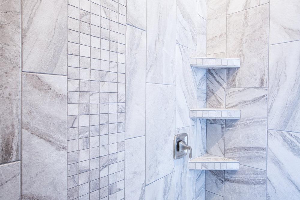 Tile Work Seven Hills Construction Kitchen Bath Remodel.jpg