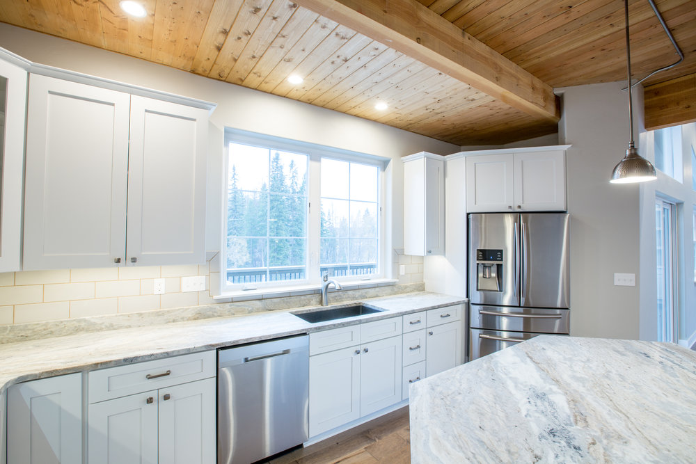 Seven Hills Construction Cabinetry in Whitefish Montana.jpg