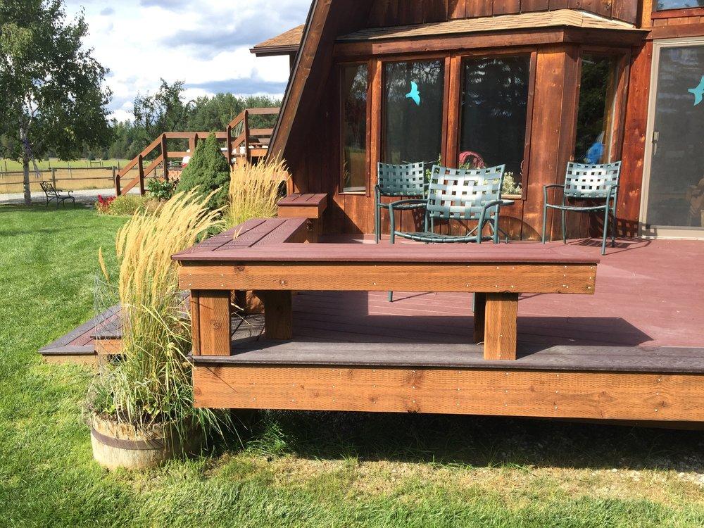 babby deck benches.jpg