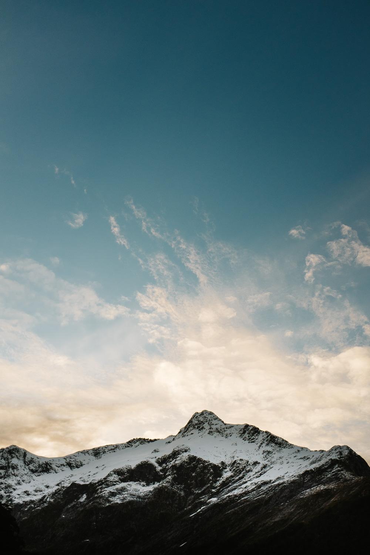 Cameron-Zegers-Photography-portfolio-2086.jpg