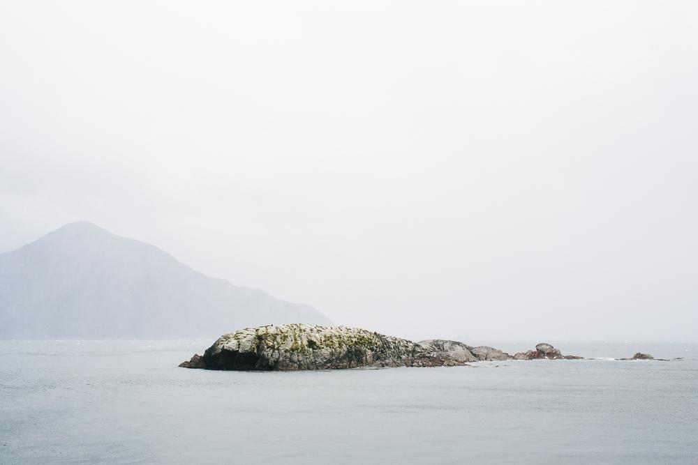 Cameron-Zegers-Photography-portfolio-2251.jpg
