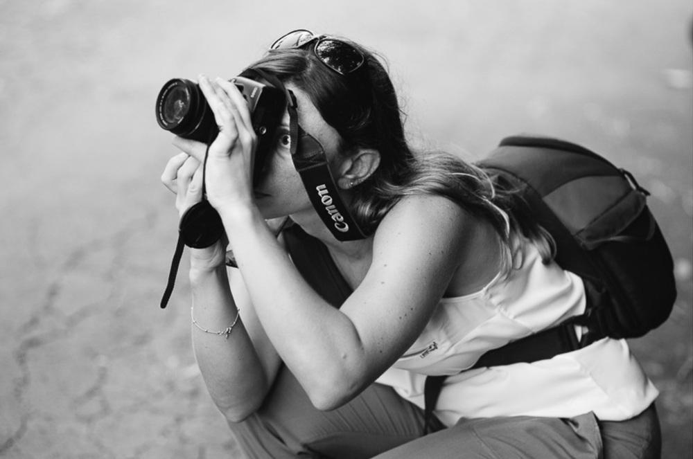 cameron-zegers-photography-sydney-travel-6.jpg