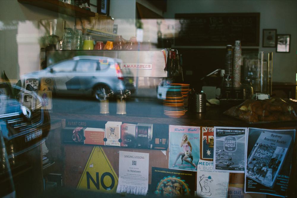 cameron-zegers-photography-sydney-travel-8.jpg