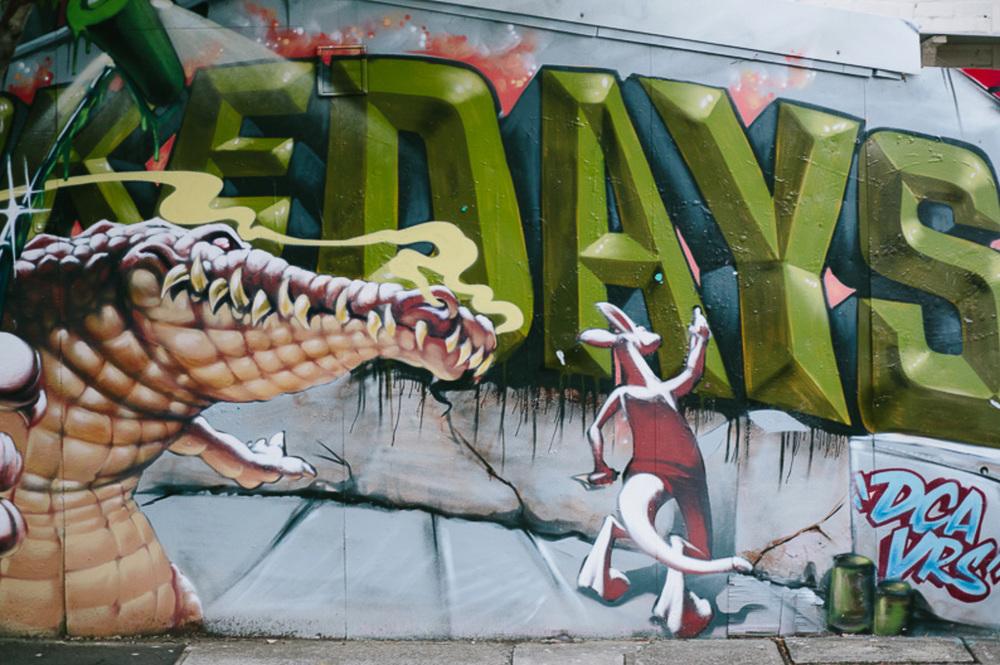 cameron-zegers-photography-sydney-travel-13.jpg