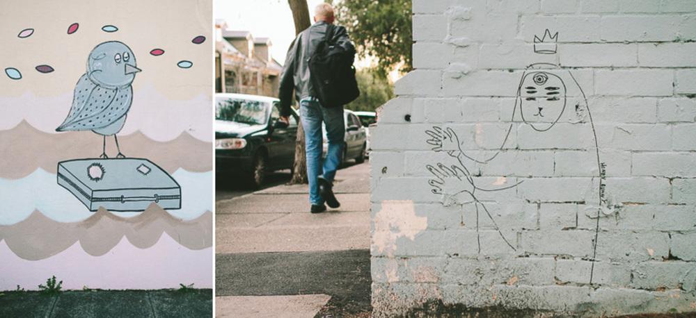 cameron-zegers-photography-sydney-travel-20.jpg