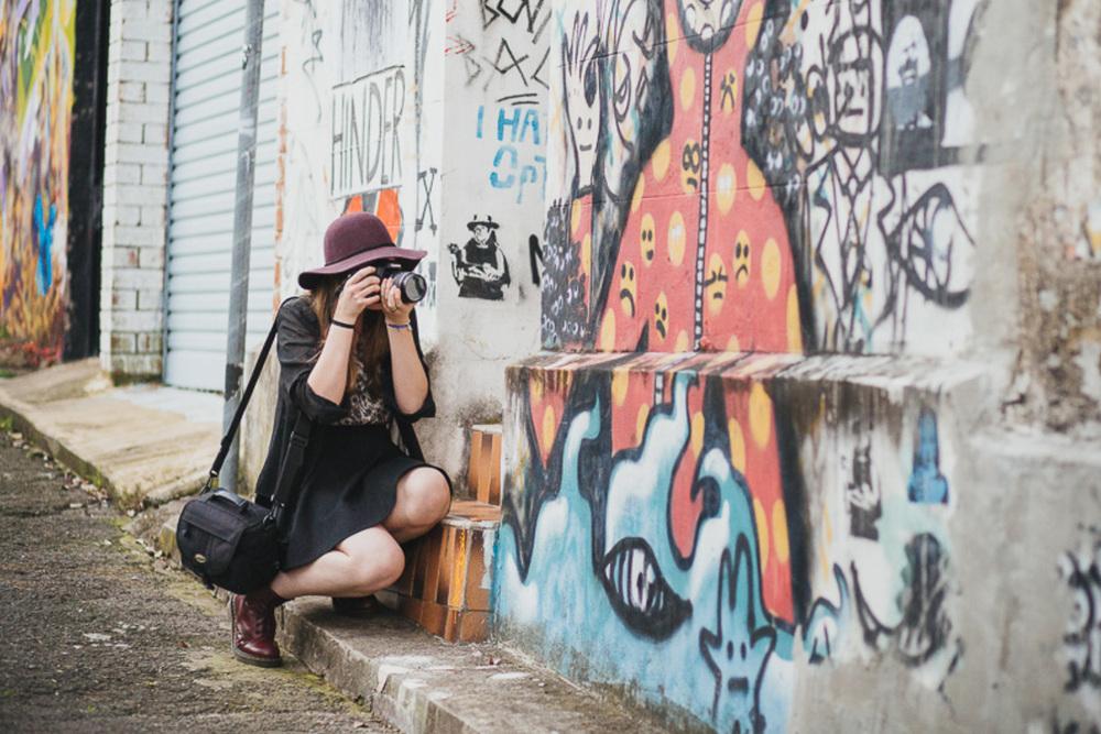 cameron-zegers-photography-sydney-travel-25.jpg