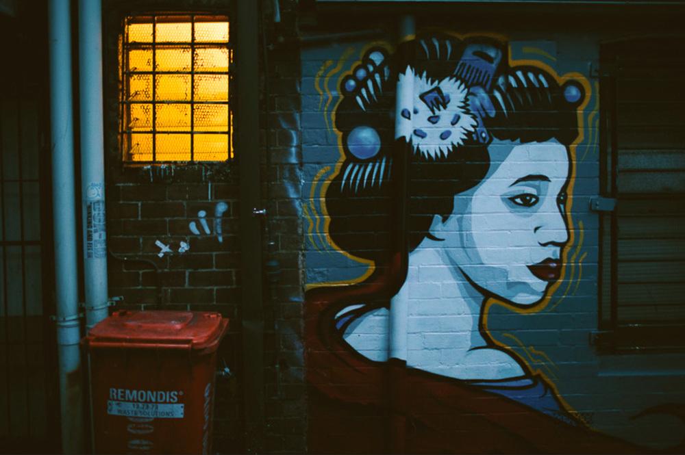 cameron-zegers-photography-sydney-travel-27.jpg