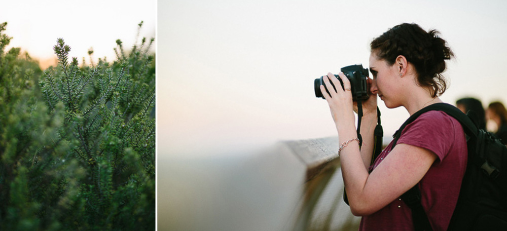 cameron-zegers-photography-sydney-travel-38.jpg