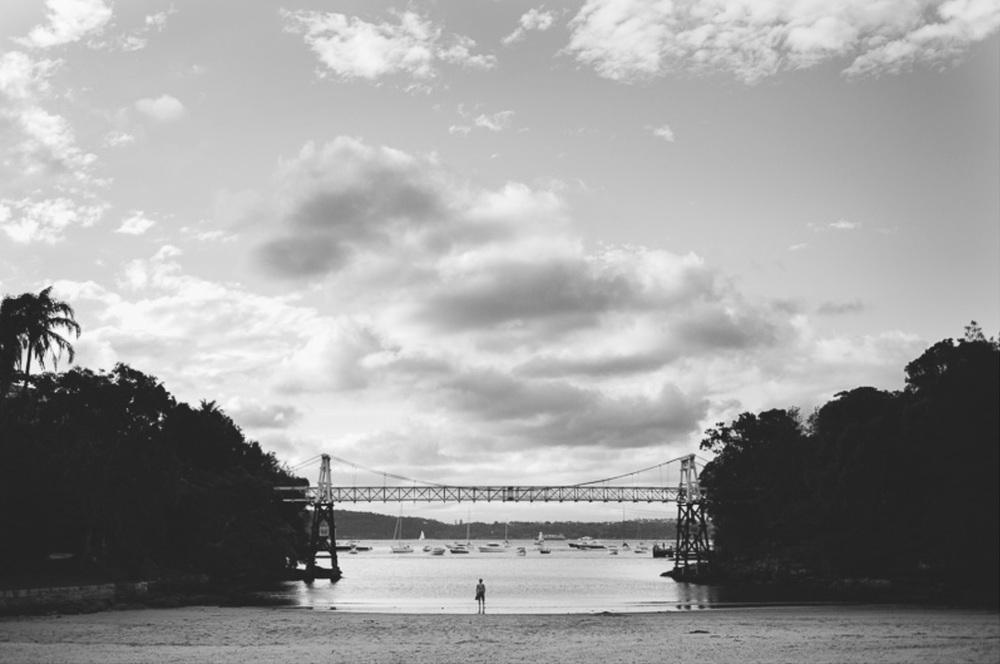 cameron-zegers-photography-sydney-travel-41.jpg