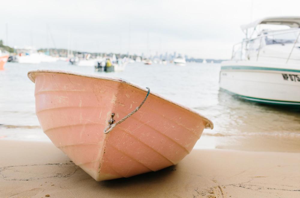 cameron-zegers-photography-sydney-travel-48.jpg