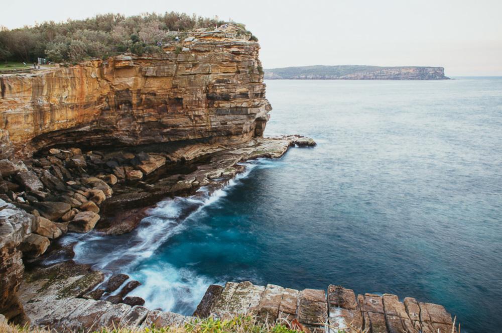 cameron-zegers-photography-sydney-travel-51.jpg