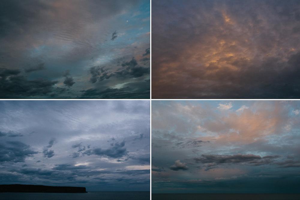 cameron-zegers-photography-sydney-travel-53.jpg