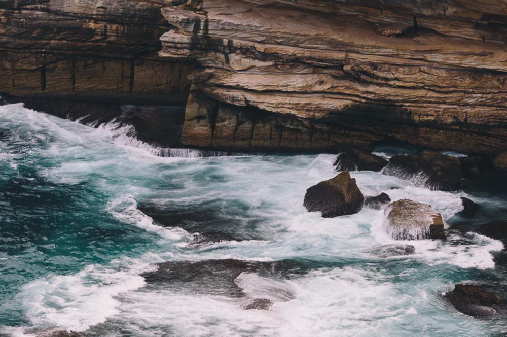 cameron-zegers-photography-sydney-travel-54.jpg